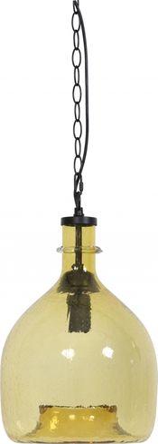 hanglamp-gabi---zand---28x46cm---light-and-living[1].jpg